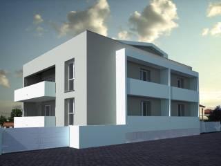 Foto - Appartamento nuovo, Dolo