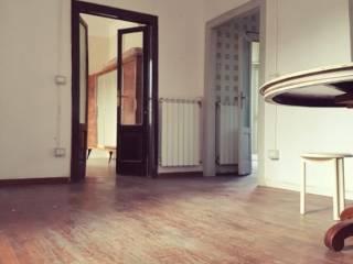 Foto - Bilocale da ristrutturare, terzo piano, Centro Storico Pregiato, Brescia