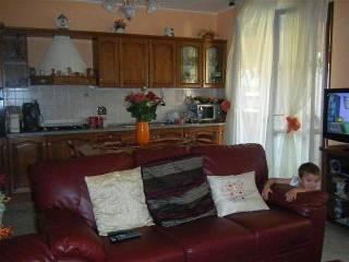 Foto - Appartamento nuovo, Calci