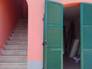 Foto - Casa indipendente 110 mq, nuova, Navacchio, Cascina