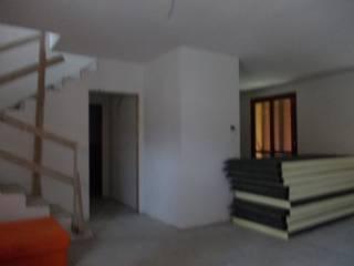 Foto - Villa, nuova, 160 mq, San Giuliano Terme