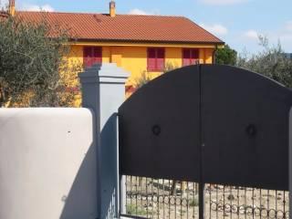 Foto - Villa, nuova, 220 mq, San Giuliano Terme