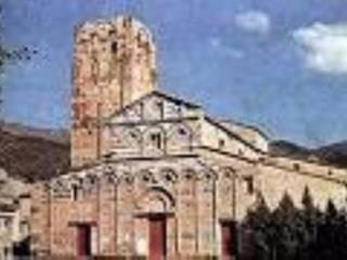 Foto - Trilocale nuovo, Caprona, Vicopisano