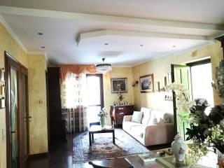 Foto - Villa, ottimo stato, 205 mq, Vicoforte