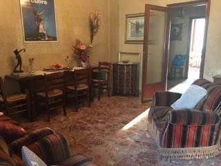 Foto - Appartamento via Varlungo, Varlungo, Firenze
