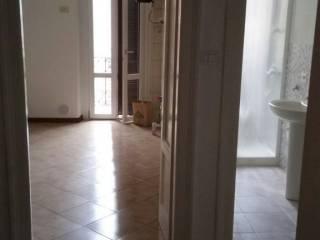 Foto - Bilocale buono stato, secondo piano, Cadore, Milano