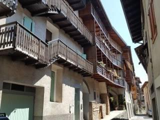 Foto - Rustico / Casale via Domenico Degasperi, Campi, Riva del Garda