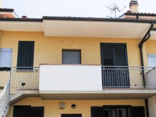 Foto - Trilocale nuovo, primo piano, Santa Croce Sull'Arno