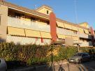 Appartamento Vendita Bari 10 - Stanic