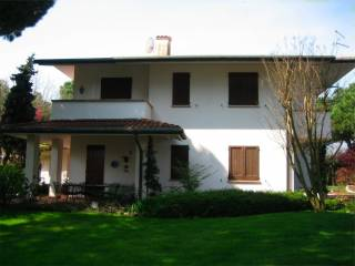 Foto - Villa, buono stato, 250 mq, Isola Albarella, Rosolina
