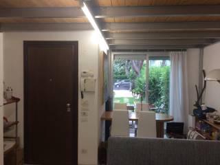 Foto - Loft / Open Space viale Ceccarini, Paese, Riccione