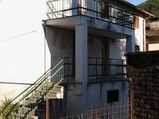 Foto - Casa indipendente Borgo Agnini 2, Cassinelle