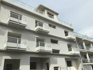 Foto - Trilocale via Tripoli 147, Ficarazzi, Aci Castello
