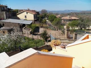 Foto - Bilocale via morelli, Canale Monterano
