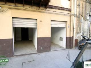 Foto - Trilocale da ristrutturare, Borgo Vecchio, Palermo