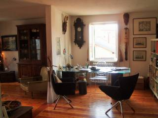 Foto - Casa indipendente 90 mq, buono stato, Rocca Grimalda