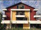Appartamento Vendita Padova 2 - Nord (Arcella, S.Carlo, Pontevigodarzere)