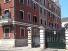 Appartamento Vendita Bari 14 - Corso de Gasperi - Carbonara