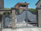 Villa Affitto Oriolo Romano