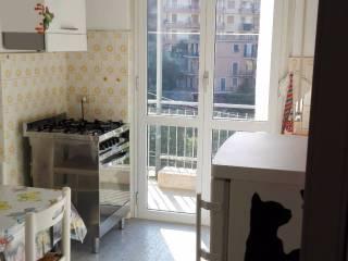 Foto - Appartamento via Romana di Levante, Arenzano