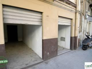 Foto - Monolocale da ristrutturare, Borgo Vecchio, Palermo