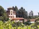 Villa Vendita Scurzolengo