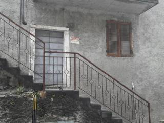 Foto - Rustico / Casale frazione Caspano, Bedoglio, Civo