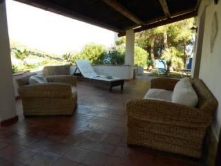 Foto - Villa, ottimo stato, 100 mq, Cefalu'