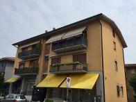 Appartamento Vendita Verona 12 - San Massimo
