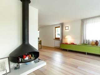Foto - Appartamento ottimo stato, secondo piano, Bressanone