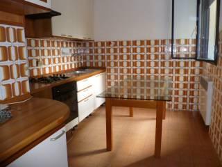 Foto - Appartamento buono stato, Fossolo, Bologna