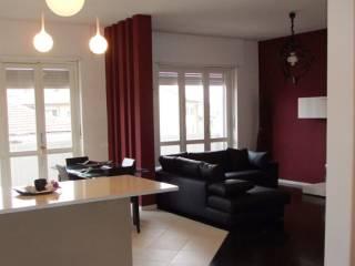 Case e appartamenti via buschetti chieri for Affitto chieri arredato