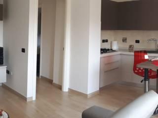 Foto - Bilocale nuovo, primo piano, Budrio