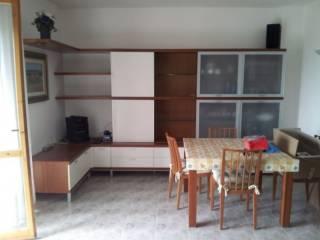 Foto - Appartamento ottimo stato, su piu' livelli, Lacugnano, Perugia