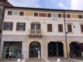 Foto - Attico / Mansarda piazza XX Settembre 13, Noale