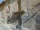 Palazzo / Stabile Vendita Solferino