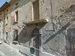 Foto - Palazzo / Stabile all'asta, Solferino