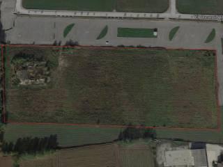 Foto - Terreno edificabile industriale a Trevignano