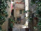 Appartamento Vendita Collevecchio