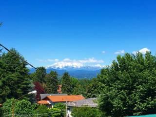 Foto - Villa, buono stato, 100 mq, Castelletto Sopra Ticino