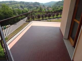 Foto - Appartamento ottimo stato, secondo piano, Castelletto D'Orba