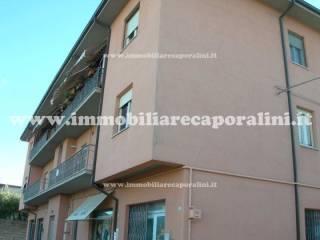 Foto - Appartamento 100 mq, Montefano