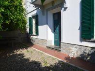 Foto - Appartamento via Paolo Emilio Demi 1, Rosignano...