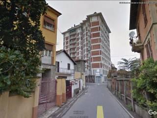 Foto - Quadrilocale via Roma 18, Serravalle Scrivia