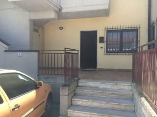 Foto - Appartamento via Luigi Einaudi, Melfi