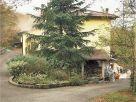 Villa Affitto Grizzana Morandi