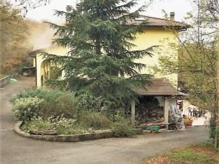 Foto - Villa Bosco di Sopra, Ponte, Grizzana Morandi