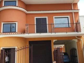 Foto - Villa via Pignatone, Acireale