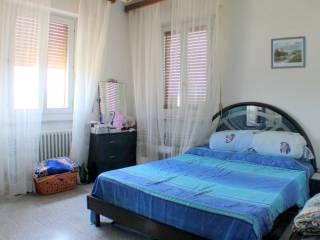 Foto - Quadrilocale buono stato, secondo piano, Trodica, Morrovalle