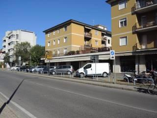 Foto - Trilocale via Giuseppe Garibaldi 31, Albano Sant'Alessandro
